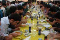 افزایش نرخ غذای دانشجویی دانشگاههای علوم پزشکی